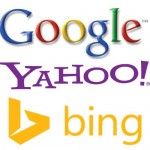 best-seo-google-yahoo-bing-local-search