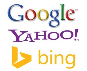 best-seo-google-yahoo-bing-local-search