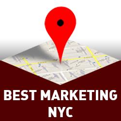best-marketing-nyc-google-logo