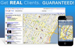 get-real-clients-internet-marketing-graphic