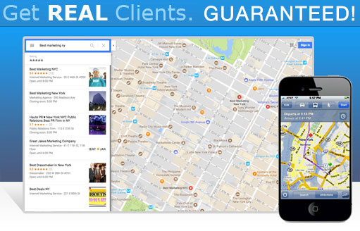 get-real-clients-internet-seo-sem-google-marketing-nyc