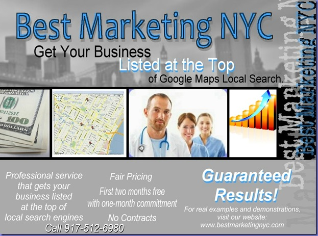 Best_Marketing_NYC