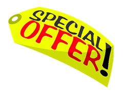 special offer_full