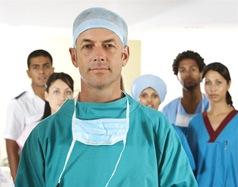Best Marketing NYC SEO medical team v1.0