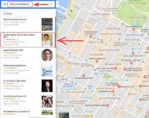 best-dentist-midtown-nyc-best-google-marketing
