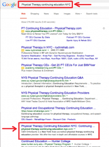 best-seo-marketing-physical-therapists