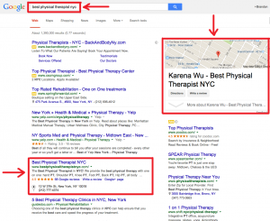 best-seo-marketing-physical-therapists-wu