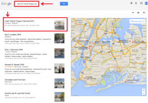 best-seo-marketing-nyc-real-examples