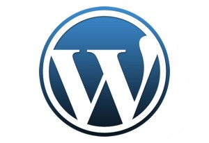 wordpress-hosting-marketing-services-logo