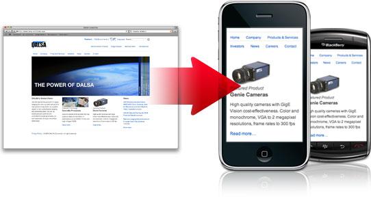mobile-website1