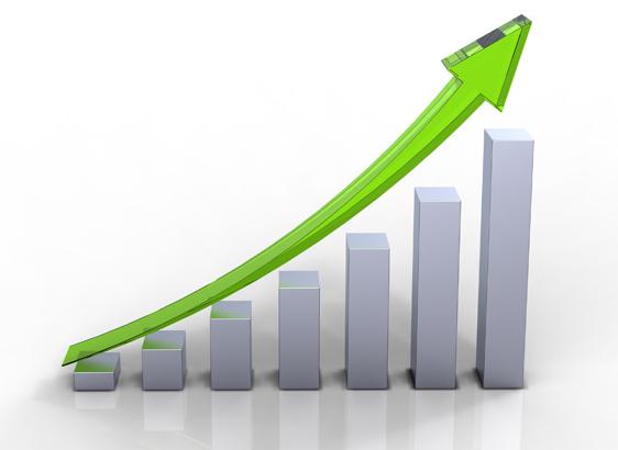 google-seo-marketing-benefits