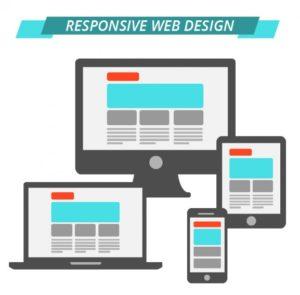 best-digital-marketing-consultant-nyc-seo-responsive-design-02