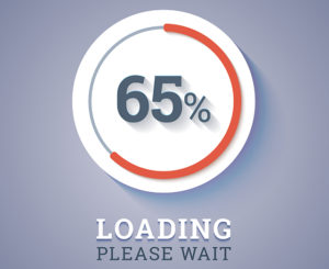 improve-site-load-speed-time-best-practices-seo-03