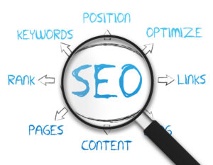 marketing-consultant-new-york-nj-what-is-SEO-01