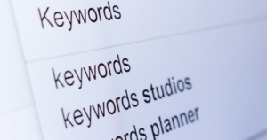 what-are-keywords-google-search-business-marketing-company-03
