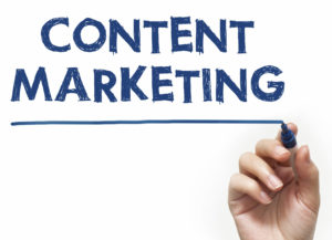 best-content-marketing-agency-value-nyc-03