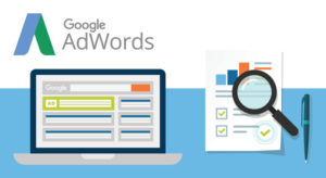 best-value-ppc-google-adwords-small-nyc-agency-02