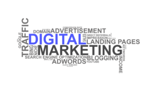 top-digital-marketing-agency-nyc-affordable-best-value-01