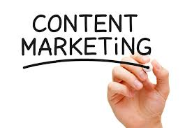 content-marketing-strategy-info-top-nyc-marketing-consultant-01