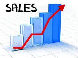 does-small-business-online-marketing-increase-sales-leads-patients-revenue-03