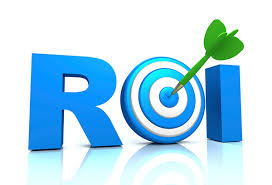 high-roi-return-on-investment-online-marketing-costs-info-nyc-2