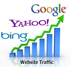 higher-traffic-with-content-marketing-nyc-seo-consultant-experts-02
