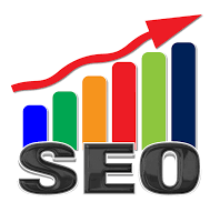best-seo-consultant-nyc-common-seo-questions-01