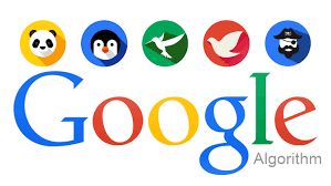 best-nyc-marketing-agency-company-google-algorithm-update-history-information-01