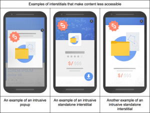 google-mobile-interstitial-penalty-seo-best-practice-nyc-marketing-agency-04